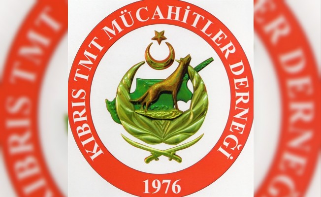 TMT Derneği'nden Azerbaycan halkına dayanışma mesajı