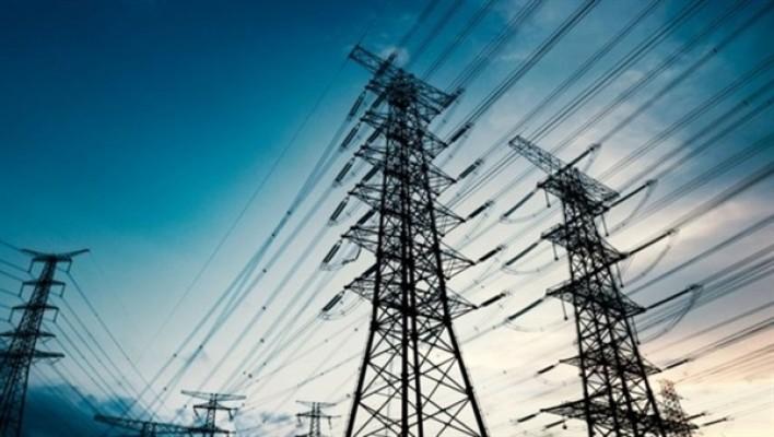 Yedikonuk ve bölgesindeki su motorlarına elektrik verilmeyecek