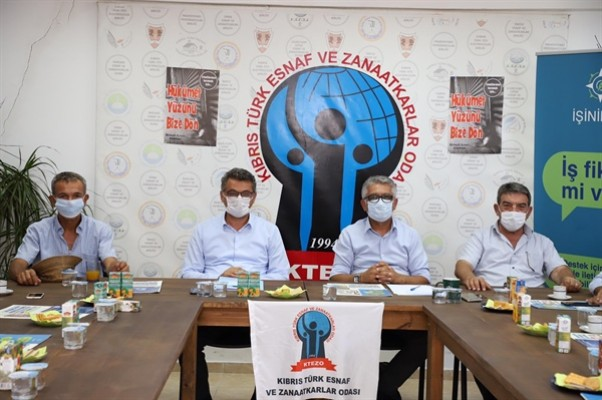 Erhürman: Pandemi süreci kötü yönetildi!