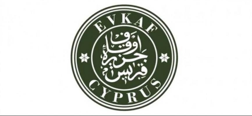 """Geçmişten geleceğe Kıbrıs köyleri"""" projesi başladı"""