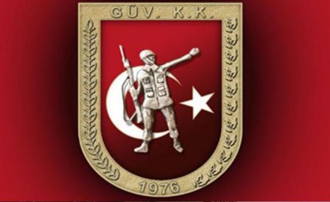 GKK: Tüm personelin korona testi sonuçları negatif çıktı!