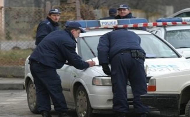 Güney'de alkollü ve süratli araç kullanımına hapis cezası geliyor