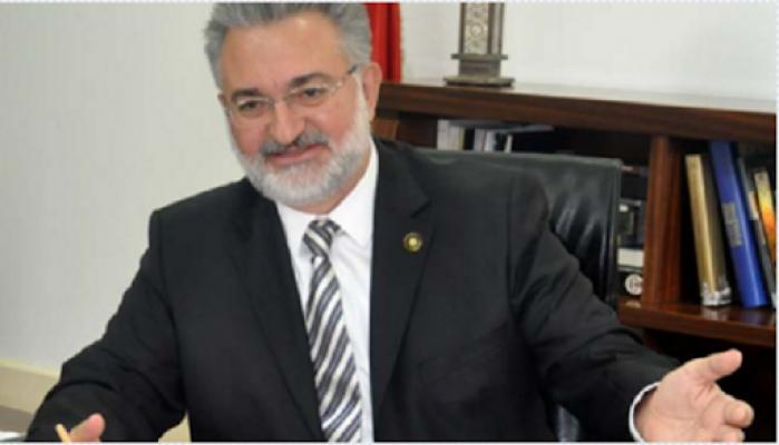 """""""Türk mal sahiplerinin korunacağı garantisi verildi"""""""