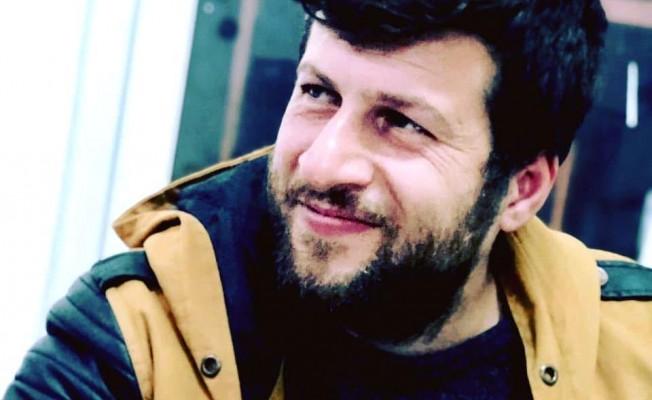 Levent Kantarcı'nın ölümüyle ilgili 5 kişi tutuklandı
