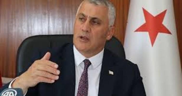 Maliye Bakanlığı sahte evrak iddialarını yalanladı