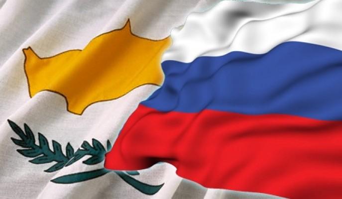 """Rusya'dan Güney Kıbrıs'ın """"vergi cenneti"""" unvanına büyük darbe"""