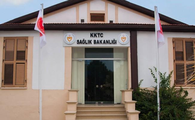Sağlık Bakanlığı: Söz konusu kişiler PCR yaptırarak ülkeye girdi!