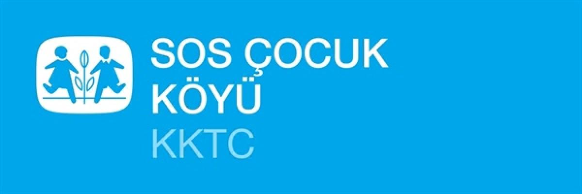 SOS Çocukköyü'nden medyaya çağrı...