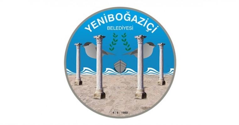 Yeniboğaziçi Belediyesi yasal işlem başlattı