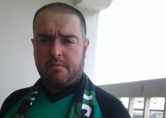 34 yaşındaki Frat KOLAL evinde ölü bulundu!