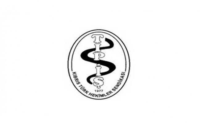 """""""Acilen Covid-19 hastaları için ayrı tedavi merkezleri oluşturulmalı"""""""