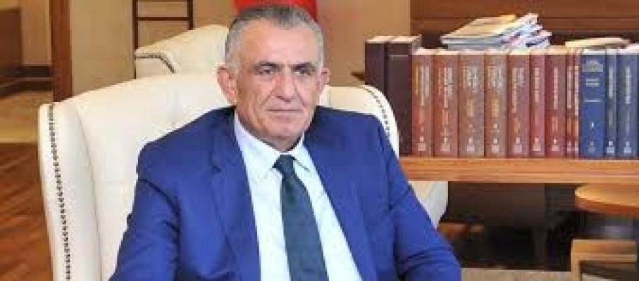 Çavuşoğlu'nu istifaya çağırdılar...