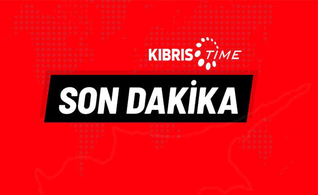 Çavuşoğlu: Yarın okullar açık...