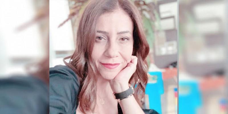 Dr. Kamiloğlu: Erhan beyin paylaşımı gerçekten kabul edilemez