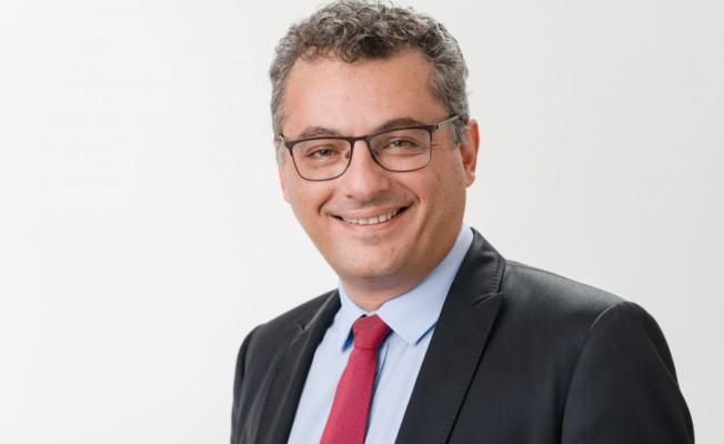 Erhürman'dan adaylara 'TV'de tartışalım' çağrısı