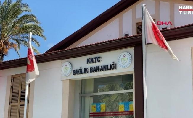 KKTC'ye G.Kıbrıs'tan  gelişlerleilgili yeni kararlar açıklandı
