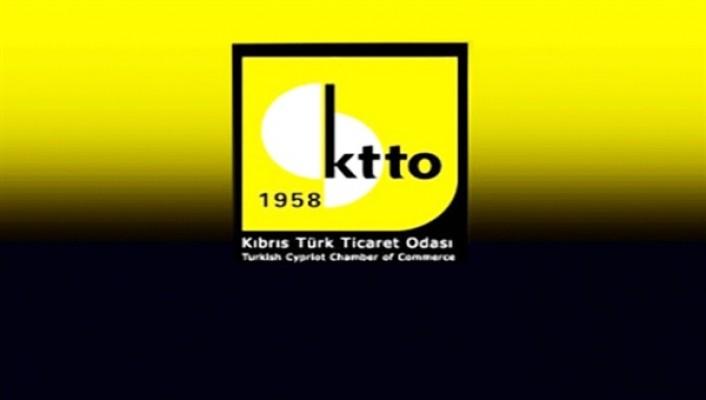 'KTTO  'mahalle baskısı' oluşturmak amacında değil...'