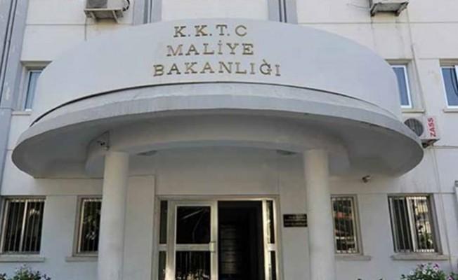 Maliye Bakanlığı santral memuru pozitif çıktı