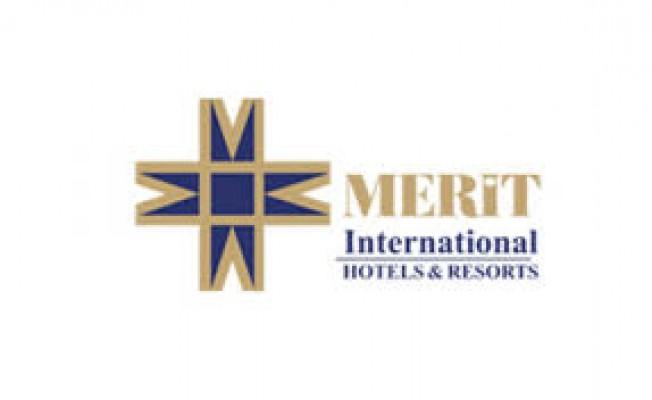 Merit Oteller Grubu açıklama yaptı...