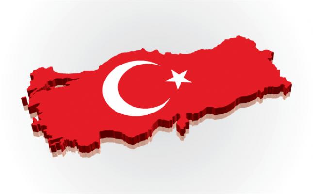 Olmasaydı Türkiye