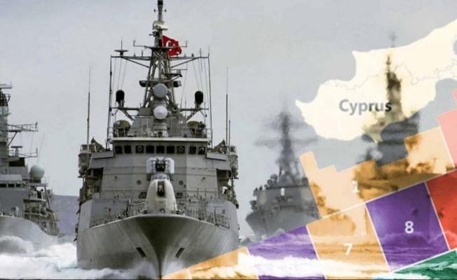 Rum Yunan ikilisi neyin peşinde!