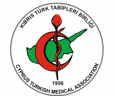 Tabipler Birliği: Üst komite kararları geçerlidir