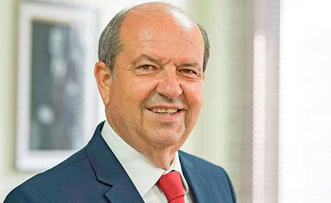 Tatar, 4 milyon TL kaynak için talimat verdi!