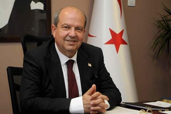Tatar: AB Rum-Yunan ikilisini şımartmaya devam ettikçe...