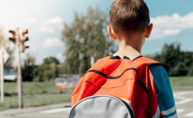 Tüm okul öncesi eğitim kurumları 1 Ekim'de açılıyor