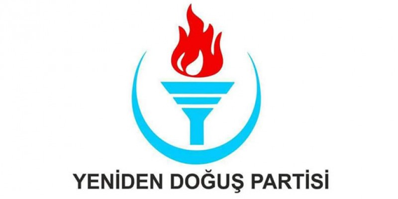 YDP'li gençler, Azerbaycan'ın saflarında savaşmak istiyor...