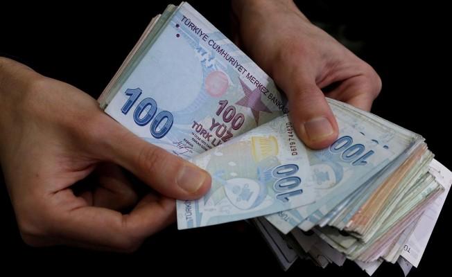 9.872 vatandaşın her birinin hesabına 2.000 TL yatırıldı!