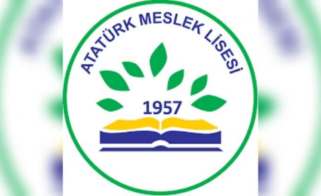 Atatürk Meslek Lisesi'nde pozitif öğrenciler karantinada
