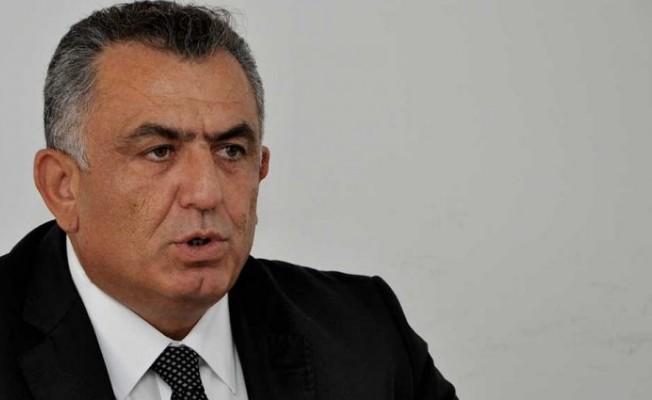 """""""Bu süreci en iyi yönetebilecek kişi Tatar'dır..."""""""