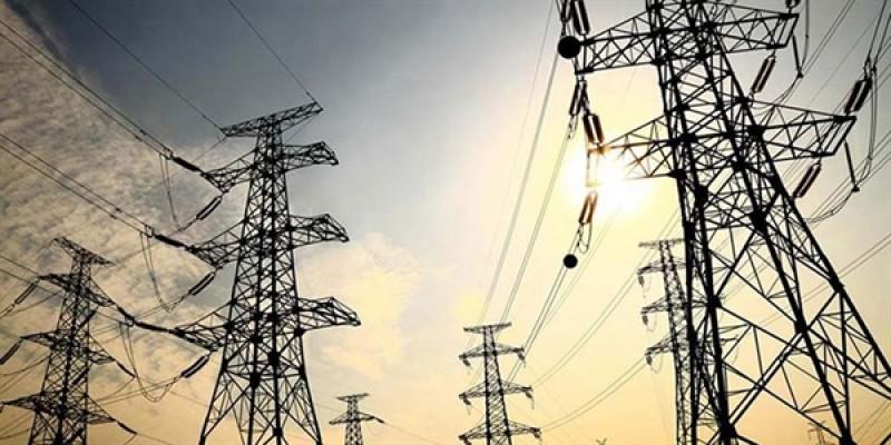 Girne'nin batısında 5 saat elektrik yok!