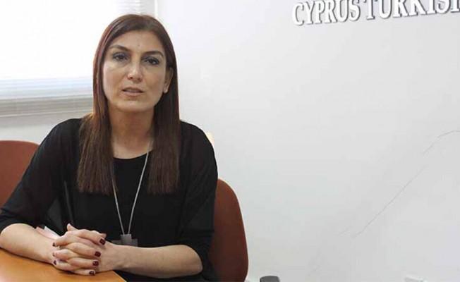 Gürkut: Güney Kıbrıs'ta vaka sayılarındaki artış kaygı verici!