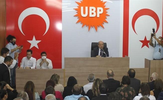 """""""Hükümet kurulana kadar Bakanlar Kurulu'na ben başkanlık edeceğim"""""""