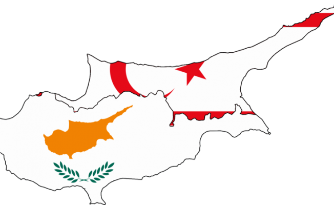 İki devletli çözüm mümkün mü ?