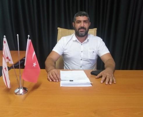 KAR-İŞ ile bakanlık arasında protokol imzalandı