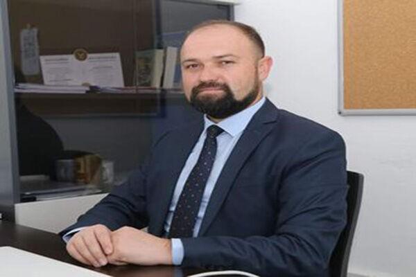 Özdemir: İki ayrı egemen devletten başka çare kalmadı!
