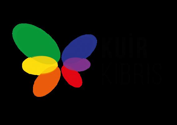 Denktaş, 'LGBTİ+ Dostu' Cumhurbaşkanlığı Protokolü'nü imzaladı