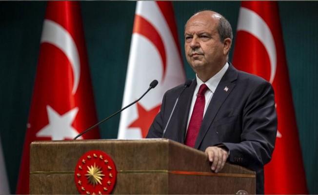 Tatar'ın Ankara temasları sürüyor