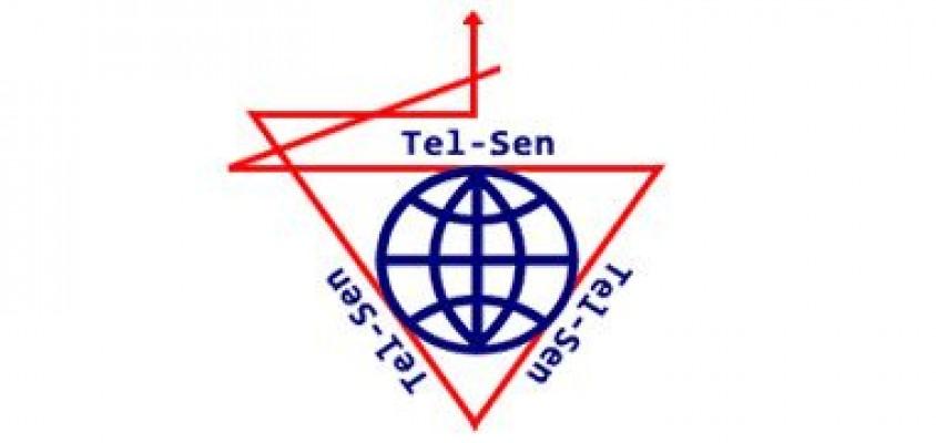 TEL-SEN'den açıklama!