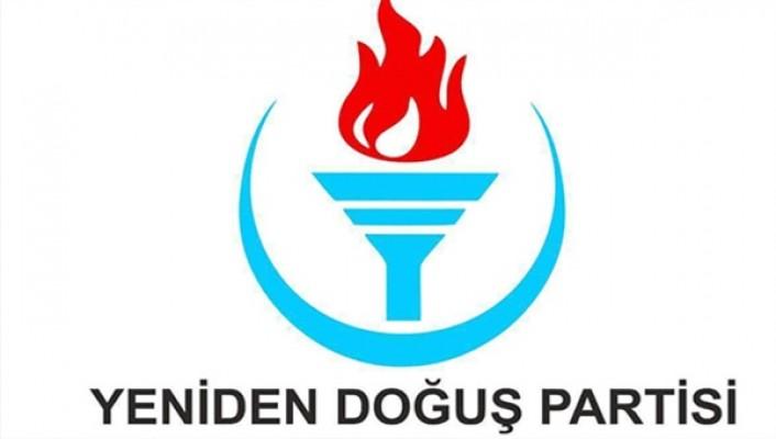 YDP ilçe kongre tarihlerini belirledi..