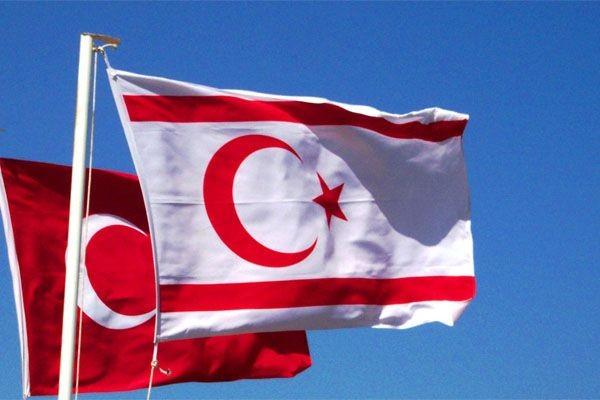 Yeni Şafak yazarı: Türkiye âcil önlem almazsa, Kıbrıs elimizden gidebilir