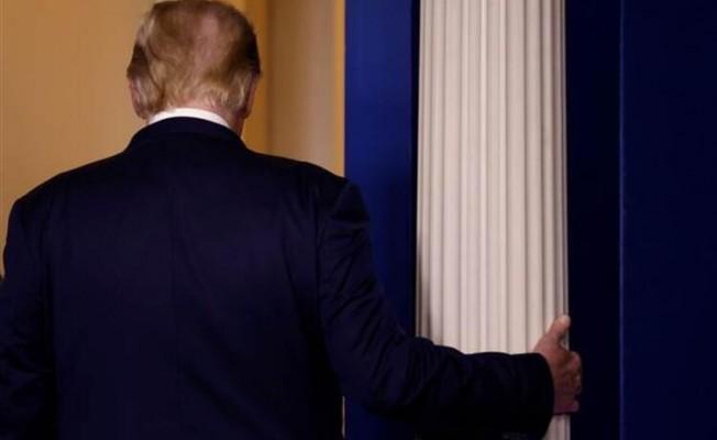 ABD seçimlerinde kim önde?