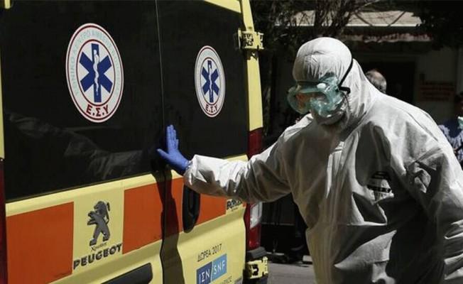 Güneyde koronavirüs hastalarında rekor artış