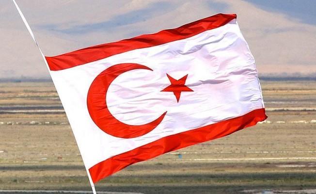 Kıbrıs Türkünün yüzde 48.5'i Türk düşmanı değildir