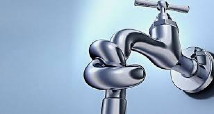 Su İşleri Dairesi Lefkoşa'daki su kesintileri hakkında açıklama yaptı