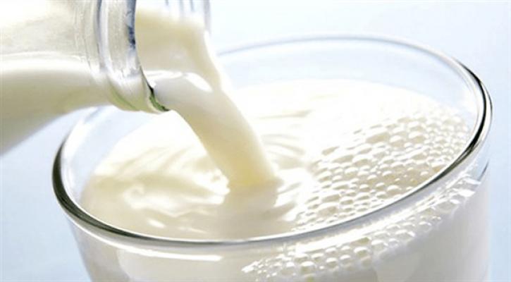 Süt ürünleri imalatçıları dertli...