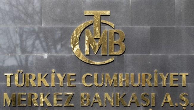 TC Merkez Bankası'ndan swap hamlesi...